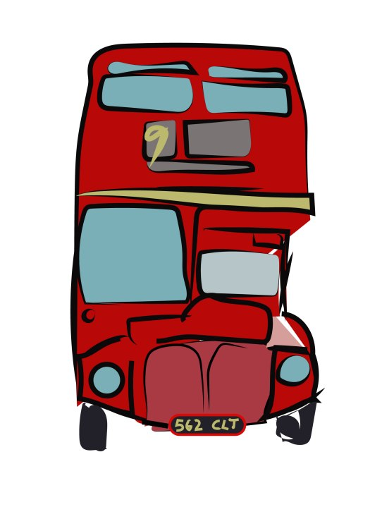 redbus-01